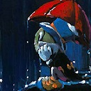 Jiminy_Cricket's Photo