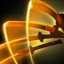 GamerPro_Veco's Photo