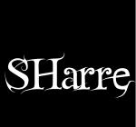 Sharre's Photo
